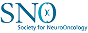 SNO Society for NeuroOncology