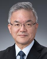 Koichi Ichimura, M.D., Ph.D.